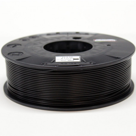 PLA IE 870 2.85mm BLACK AMBER