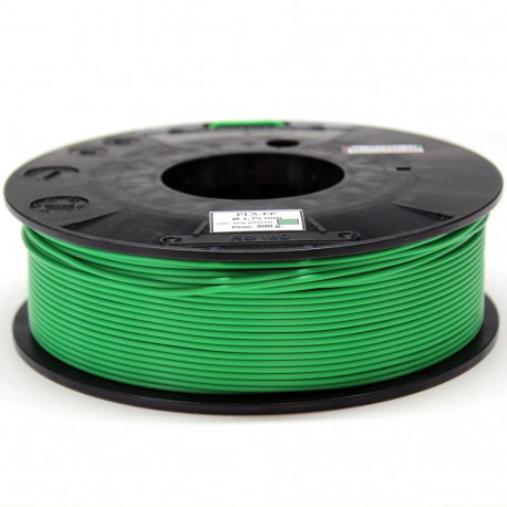 PLA 2.85mm EP 3D850 Verde Aguacate