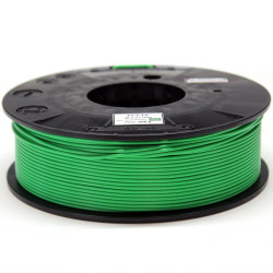 PLA IE 2.85mm Green