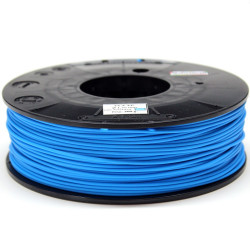 PLA EP 1,75mm Sky Blue