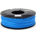 PLA 1,75mm EP 3D850 Azul Celeste