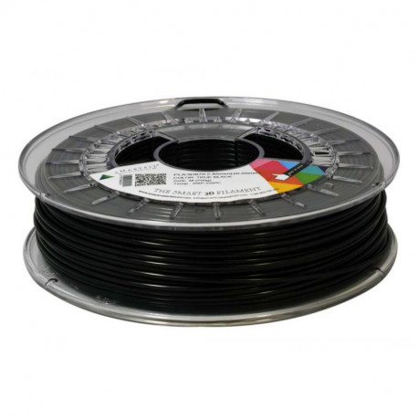 SMARTFIL PLA 3D870 1,75mm TRUE BLACK 750g