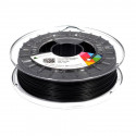 SMARTFIL E.P. TRUE BLACK 2.85mm 750g