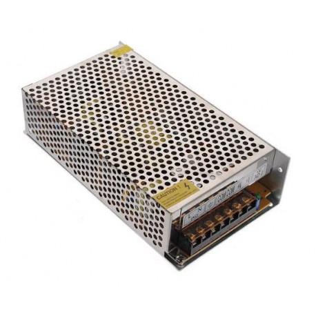 240w 24v power supply