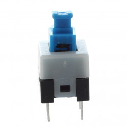 DIP6 7x7 Touch micro Push Button Switch