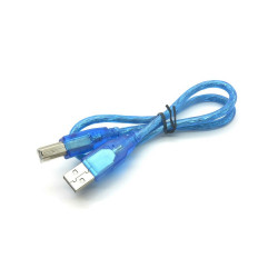 USB cable for Arduino
