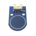 Touch Switch Sensor Module