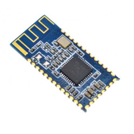 Módulo Bluetooth HM-10 CC2540 4.0 BLE