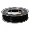 SMARTFIL PLA 3D870 2,85mm TRUE BLACK 750g