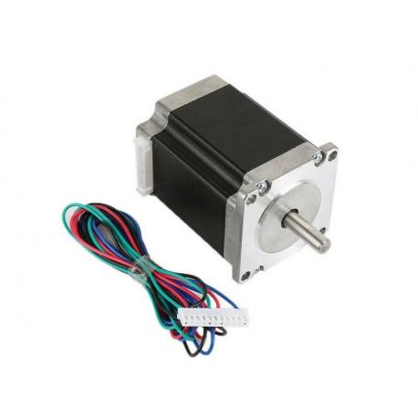 https://createc3d.com/shop/2591-thickbox_default/buy-nema-23-76mm-3a-1800-nm-price-offer.jpg