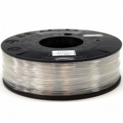PLA HD 2.85mm Transparent