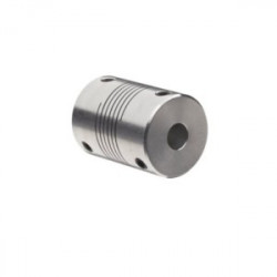Flexible Coupling 5x8mm Z axis (2 pcs)