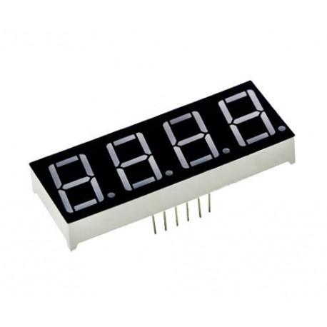 https://createc3d.com/shop/2623-thickbox_default/display-7-segmentos-4-digitos.jpg