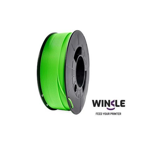 https://createc3d.com/shop/2657-thickbox_default/pla-hd-175mm-fluorescent-green.jpg