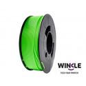 PLA HD Verde fluorescente 1,75mm