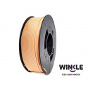 PLA EP 1,75mm Skin Brown