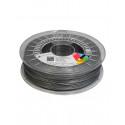 PLA Glitter Silver 1,75mm