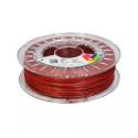 PLA Glitter RED 1,75mm
