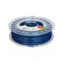 PLA Glitter BLUE 1,75mm