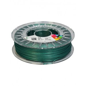 PLA Glitter GREEN 1,75mm