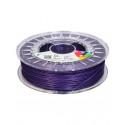 PLA Glitter PURPLE 1,75mm