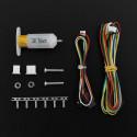 Sensor nivelación 3D TOUCH v3