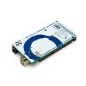 Placa AT Mega 2560 rev 3 compatible con Arduino
