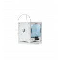 3D printer Ultimaker S3