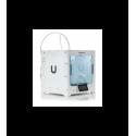 Impresora 3D Ultimaker S3