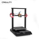 Impresora 3D Creality 3D CR-10S pro V2
