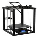 Creality Ender-5 Plus - 350x350x400 mm