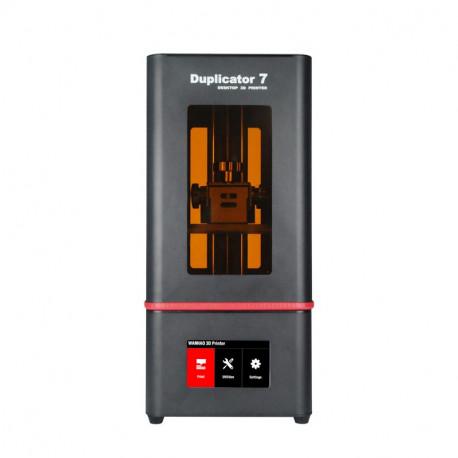 Wanhao Duplicator D7 Plus