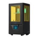 Anycubic Photon S DLP 3D printer