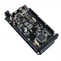 Placa mega wifi r3 ATmega328p + ESP8266 compatible con Arduino