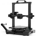 Impresora 3D Creality CR-6 SE