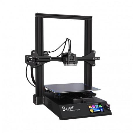 BIQU B1 Impresora 3D