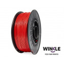PLA HD Rojo diablo 1,75mm