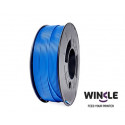 PLA EP 1,75mm Pacific Blue