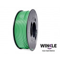 PLA EP 1,75mm Green