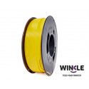 PLA IE 1,75mm Canary yellow
