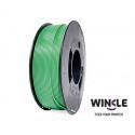 PLA IE 3D870 Verde Aguacate