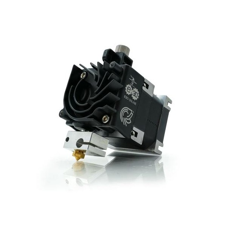 E3D Hemera - Kit Directo (Hermes) Nueva versión