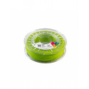 FLEXIBLE CARIBBEAN 1,75mm 330g
