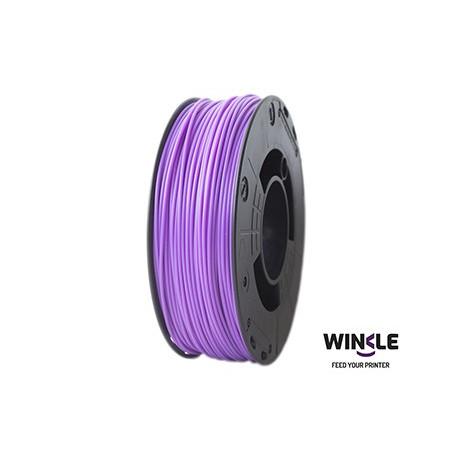 PLA EP 1,75mm purple