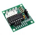 Arduino ULN2003 Power Driver Board for stepper motors