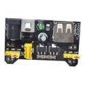 Módulo de alimentación MB102