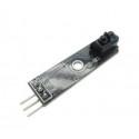 TCRT5000 IR reflex Tracking Sensor Module Smart Car