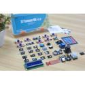37 sensors Starters Kits for Arduino