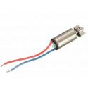 Micro motor vibración 3V
