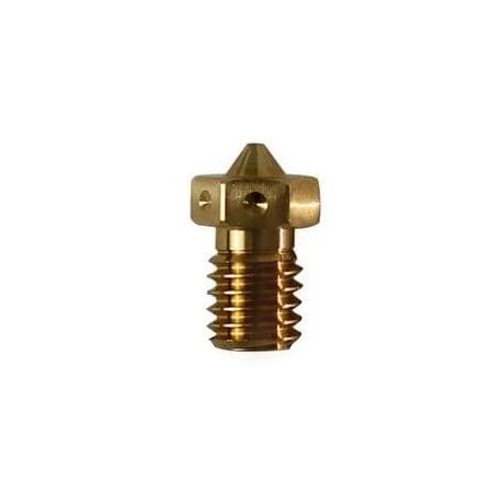 E3D v6 extra nozzle 1.75 mm x 0.4 mm